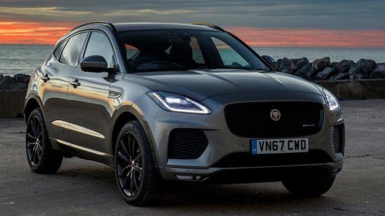 Jaguar-E-Pace-2018-emissions-recall