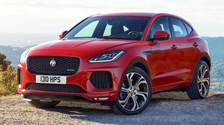 Jaguar-E-Pace-2019-seat-frame-rappel