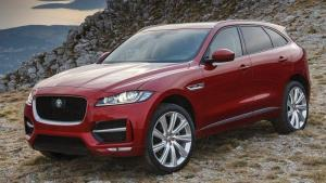 Jaguar-F-Pace-2017-emissions-recall