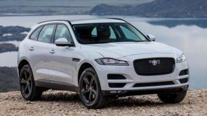 Jaguar-F-Pace-2018-recall-crankshaft-puley