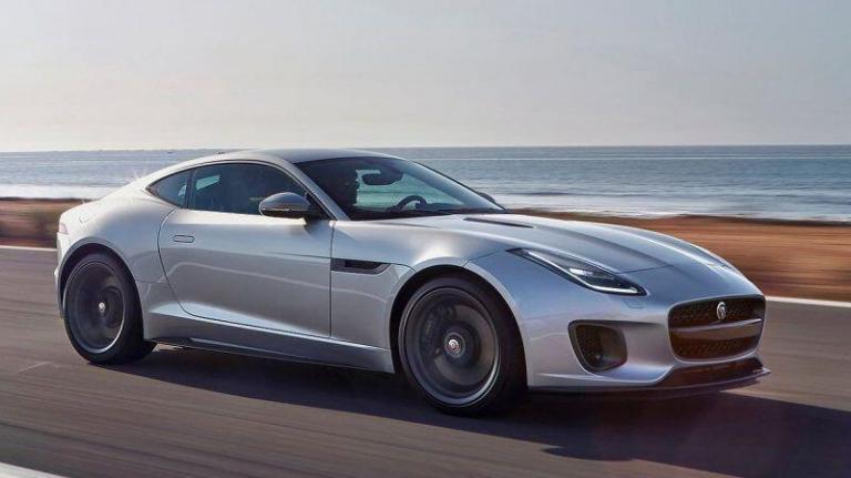 Jaguar-F-Type-2018-recordar-ruido