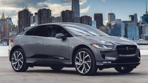 Jaguar-I-Pace-2019-recalls-regenerative-brakes-failure