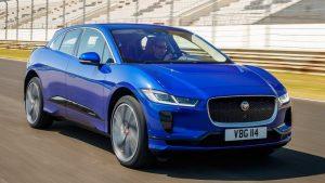 Jaguar-I-Pace-2019-seat-frame-recall