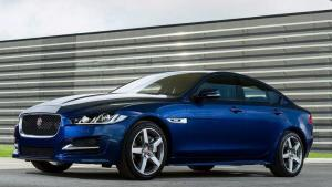 Jaguar-XE-2016-emissions-recall