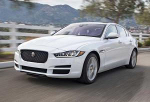 Jaguar-XE-2017-recall-fuel