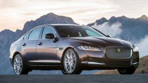 Jaguar-XF-2016-emissions-recall