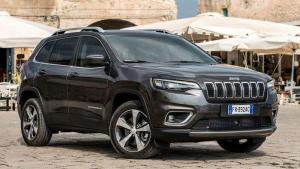 Jeep-Cherokee-2018-recall-airbag