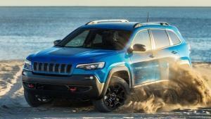 Jeep-Cherokee-2018-recall-brake-pistons