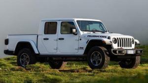 Jeep-Gladiator-2019-recall-drive-shaft