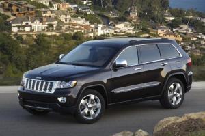 Jeep-Grand-Cherokee-2013-recall