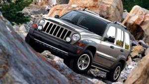 Jeep-Liberty-2005-recall-corrosion-arm