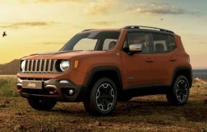 Jeep-Renegade-2016-recall