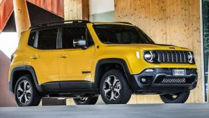Jeep-Renegade-2019-recall-brake-caliper