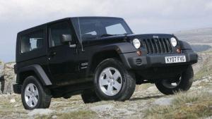 Jeep-Wrangler-2009-recall-airbag