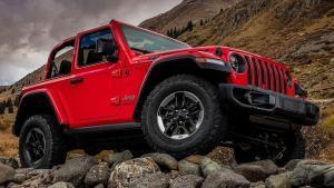 Jeep-Wrangler-2019-recall-wishbone-bracket
