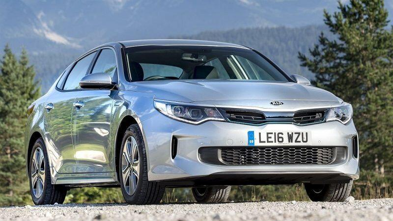 Kia-Optima-recall-brake-assist