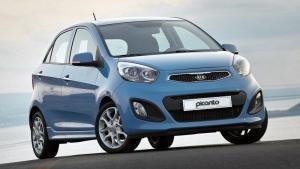 Kia-Picanto-2012-fuel-leak