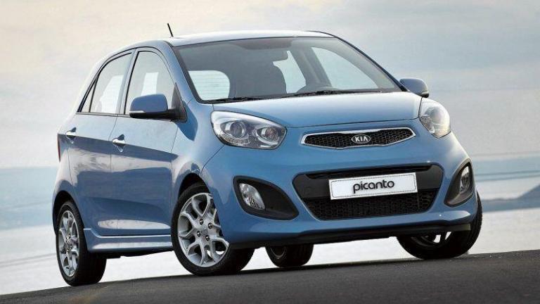 Kia-Picanto-2012-fuga de combustible