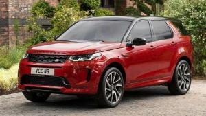 Land-Rover-Discovery-2019-rear-seat-fixing