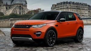 Land-Rover-Discovery-sport-2015-emissions-recall