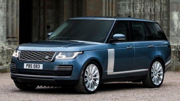 Land-Rover-Range-Rover-2018-indicators-fail