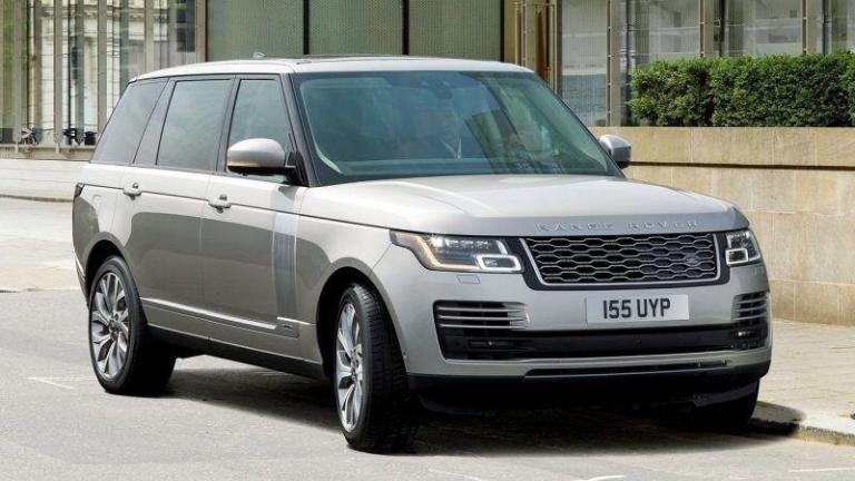 Land-Rover-Range-Rover-2019-steering-column-adjust-recall