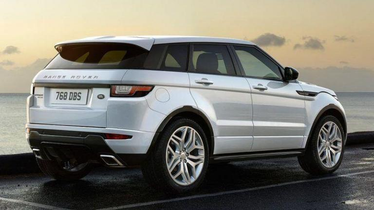 Land-Rover-Range-Rover-Evoque-2018-emissions-recall