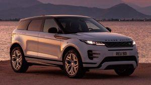 Land-Rover-Range-Rover-Evoque-2020-recall-ecall