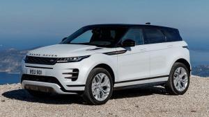 Land-Rover-Range-Rover-Evoque-recall-wipers