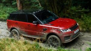 Land-Rover-Range-Rover-Sport-2018-emissions-recall