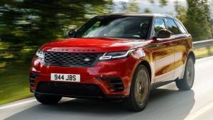 Land-Rover-Range-Rover-Velar-2018-emissions-recall