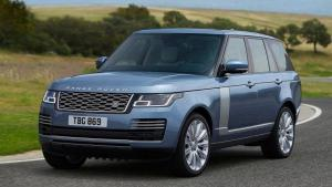 Land_Rover-Range_Rover-2018-recall-emergency-braking