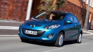 Mazda-2-2011-recall-airbag-inflator