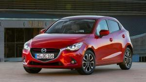 Mazda-2-2018-recall-fuel-fire