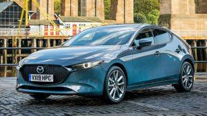 Mazda-3-2019-brake-assist-sbs-recall