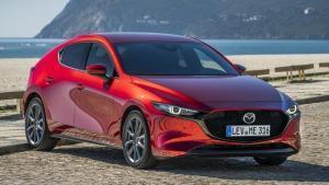 Mazda-3-2019-recall-pcm-module