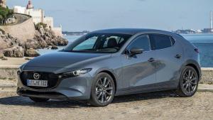 Mazda-3-2019-recall-seatbelts-indicators-fault