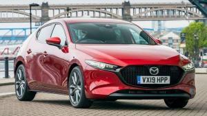 Mazda-3-2019-skyactiv-x-recall