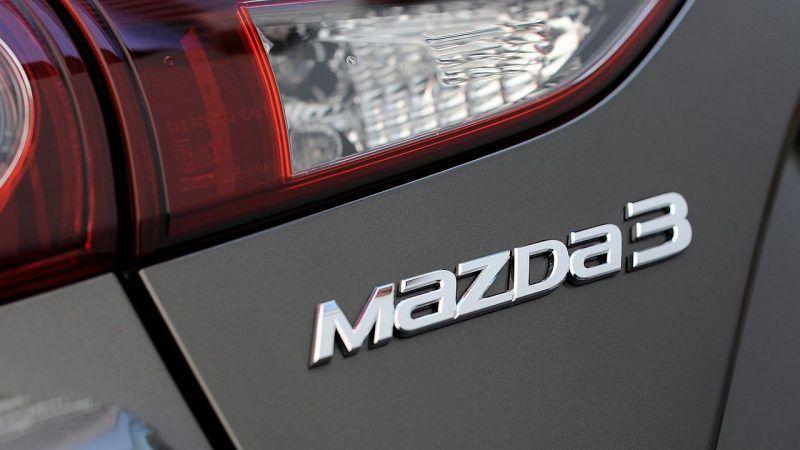 Mazda-3-recalls