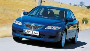 Mazda-6-2002-recall--airbag