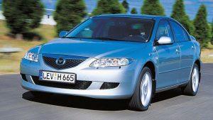 Mazda-6-2002-recall-airbag