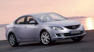 Mazda-6-2008-recall-airbag-inflator