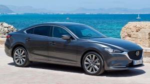 Mazda-6-2018-recall-pcm-module