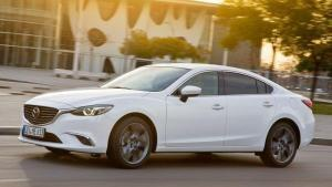 Mazda-6-recall-inlet-valve-fault