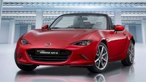 Mazda-MX-5-2018-recall-fault-transmission
