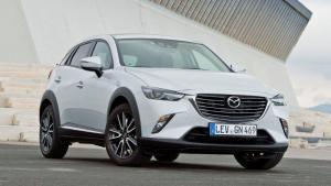 Mazda-cx-3-2016-recall-ecu-direct-current-converter