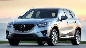 Mazda-cx-5-recall-inlet-valve-fault
