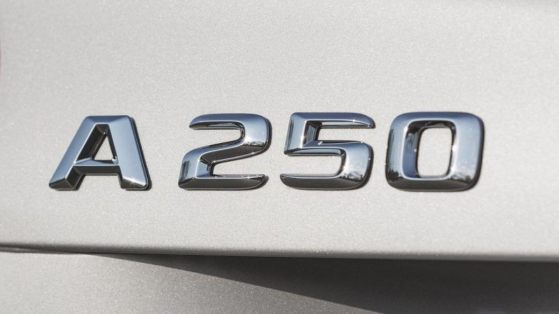 Mercedes-Benz-A-Class-recalls