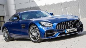 Mercedes-Benz-AMG-GT-pre-safe-impulse-side-error-recall
