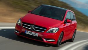 Mercedes-Benz-B-Class-2013-aircondition-refrigerant-R134a